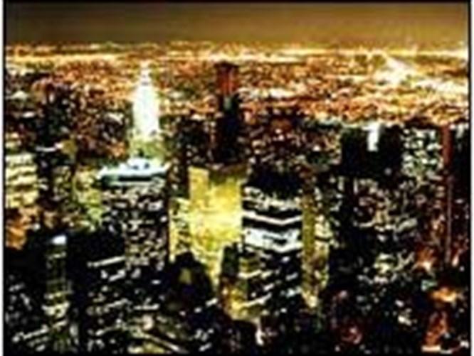 New York'lu olmanın 118 koşulu